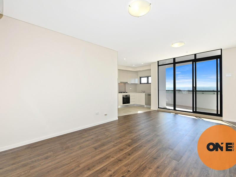 2 BED/172 South Pde, Auburn, NSW 2144
