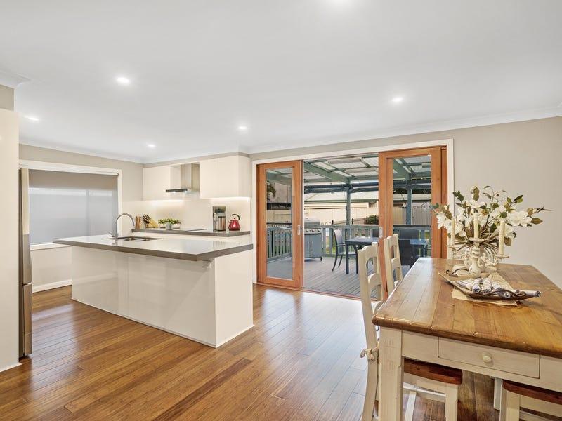 10 York Crescent, Belmont North, NSW 2280