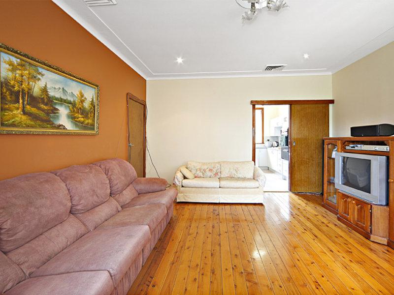 3/33 Beaconsfield Street, Bexley, NSW 2207