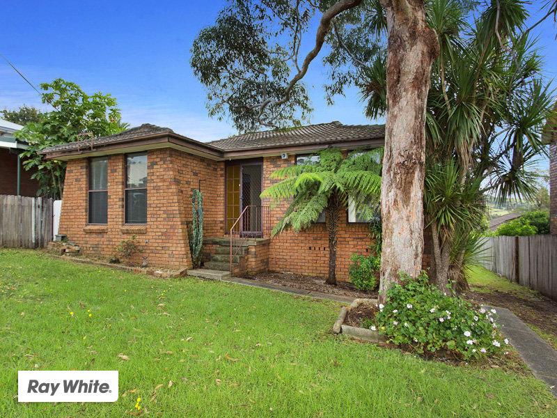 37 Attunga Avenue, Kiama Heights, NSW 2533
