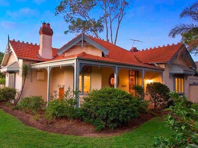12 Murray Road, Beecroft, NSW 2119
