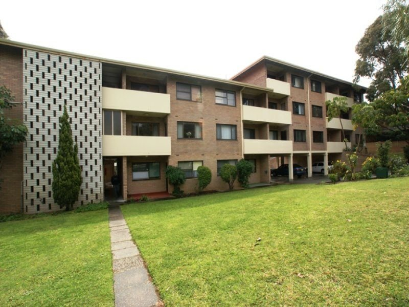 5/522 Stirling Hwy, Peppermint Grove, WA 6011