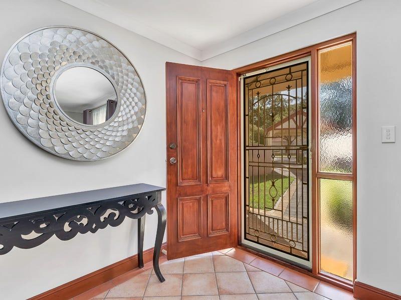 29 Lamont Street, Renown Park, SA 5008