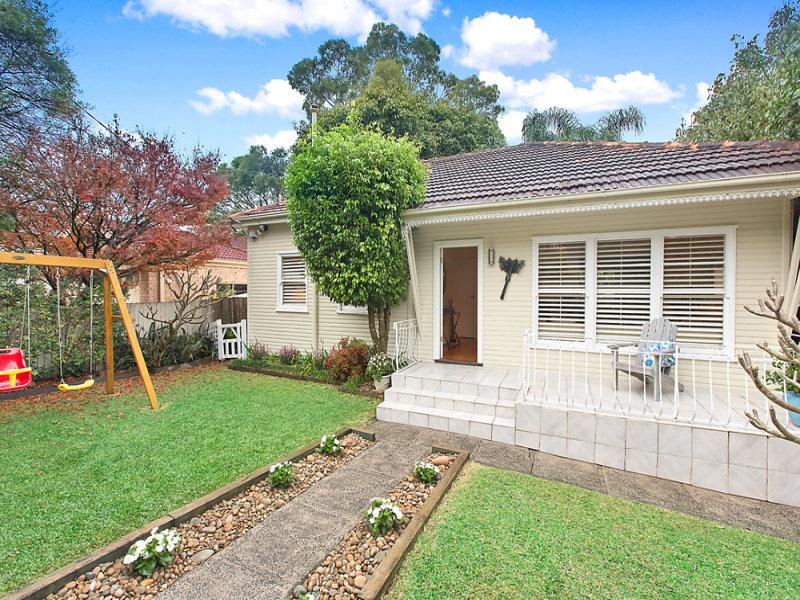 25 Brookvale Avenue, Brookvale, NSW 2100