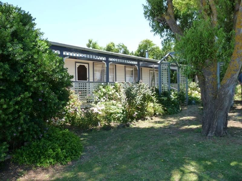 193 Southern Cross Road, Illowa, Vic 3282