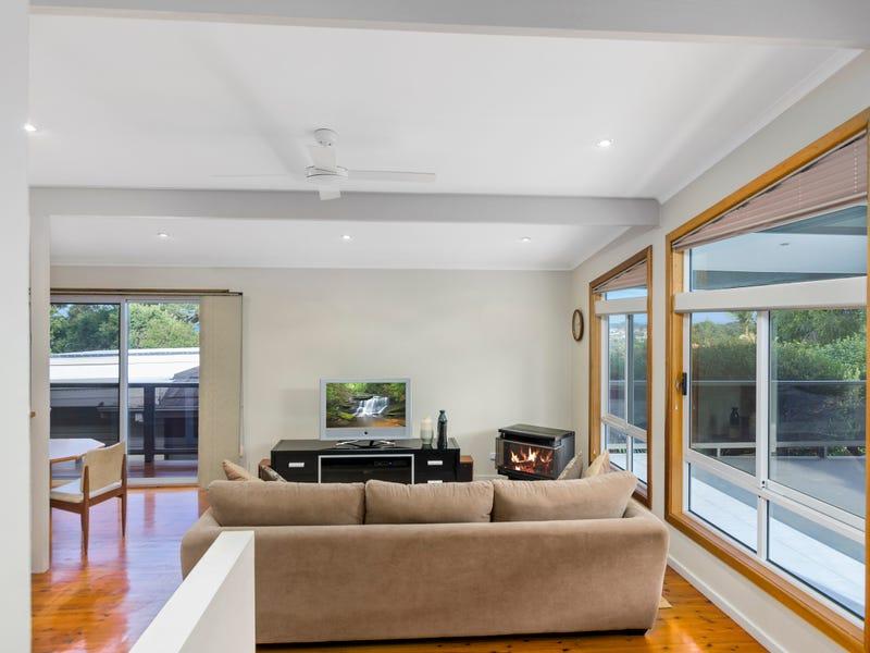27 Arunta Drive, Thirroul, NSW 2515