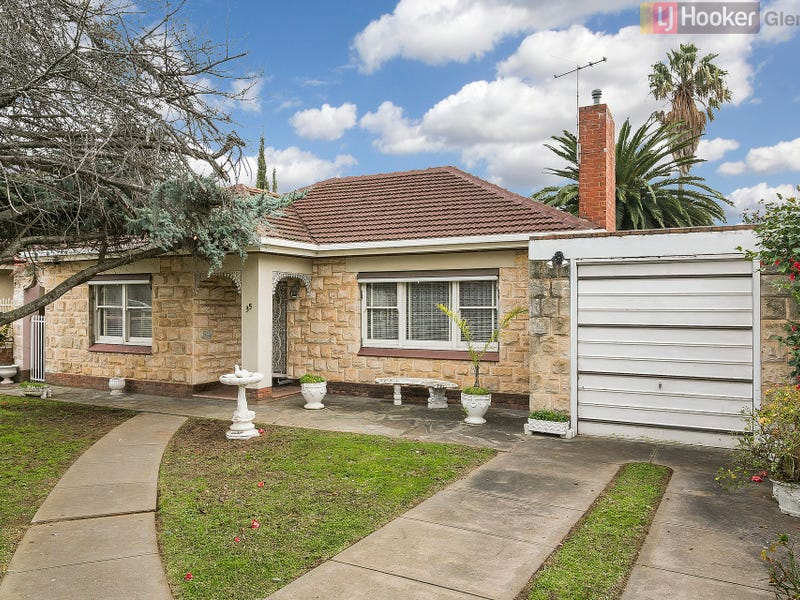 35 Shierlaw Street, Richmond, SA 5033