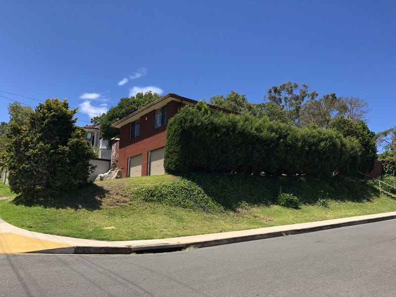 91 Phillip Street, Thirroul, NSW 2515