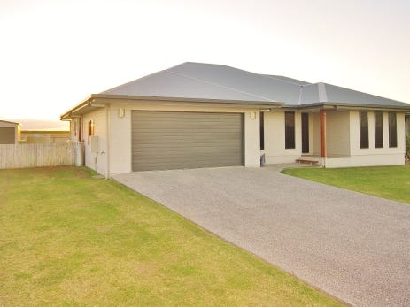 335 Holmes Road, Bakers Creek, Qld 4740