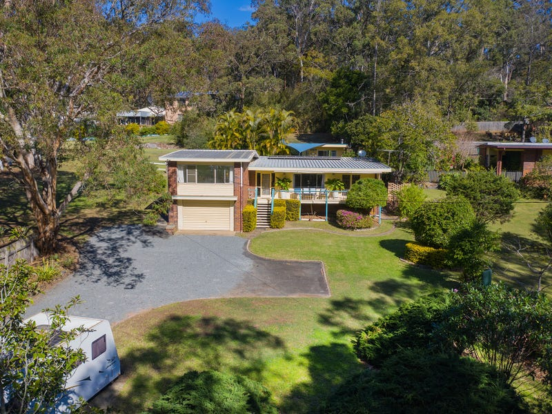 316 Oxley Highway, Port Macquarie, NSW 2444