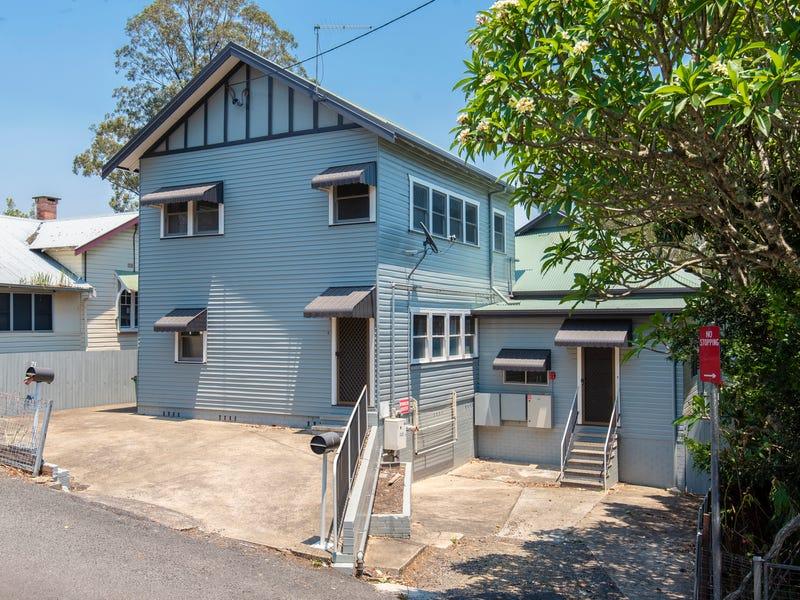 3/21 Coleman Street, Lismore, NSW 2480