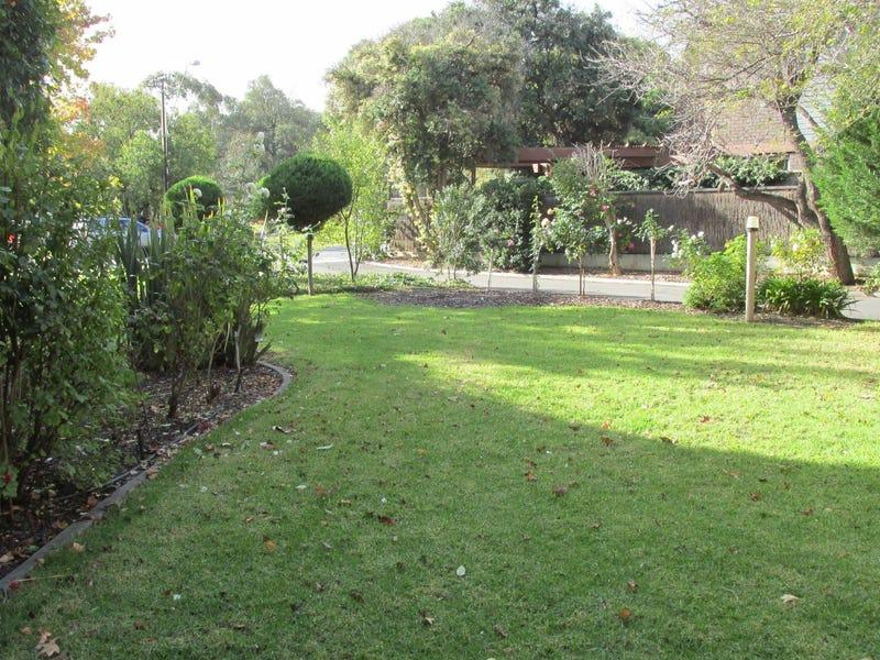 3/174 Barton Terrace West, North Adelaide, SA 5006