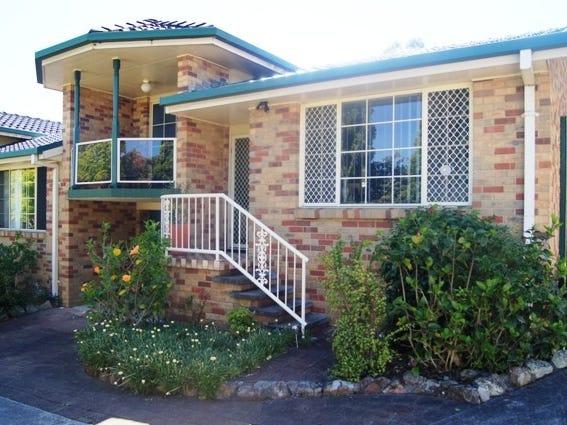 4/54 William Street, Jesmond, NSW 2299