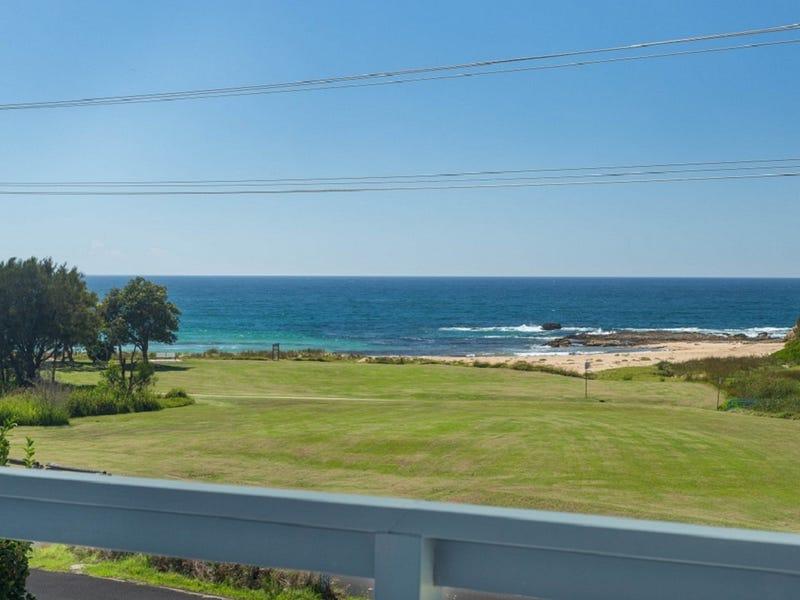 569 George Bass  Drive, Malua Bay