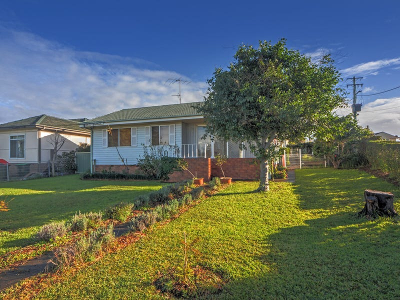 7 Albert Street, Lake Illawarra, NSW 2528
