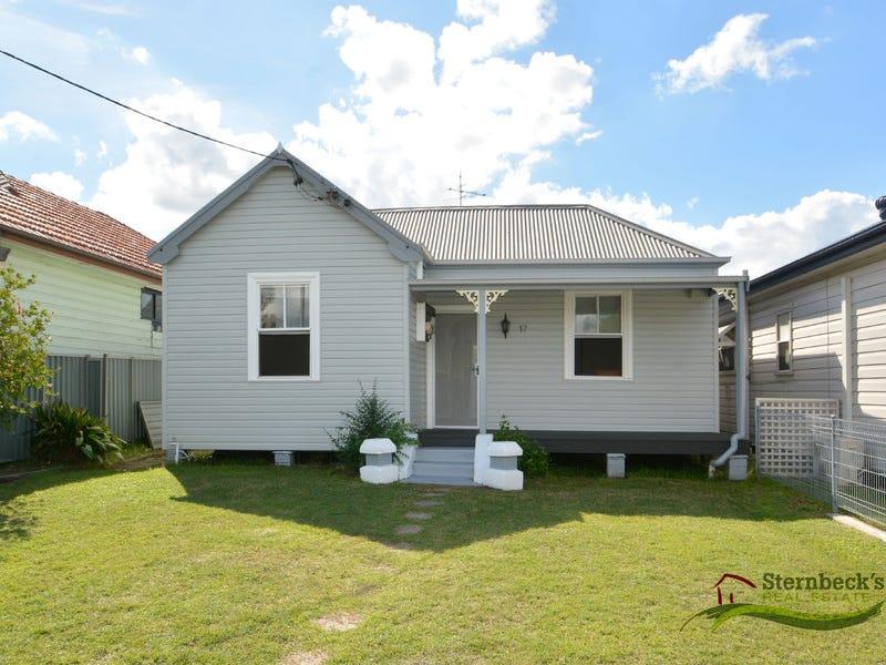 17 West Avenue, Cessnock, NSW 2325