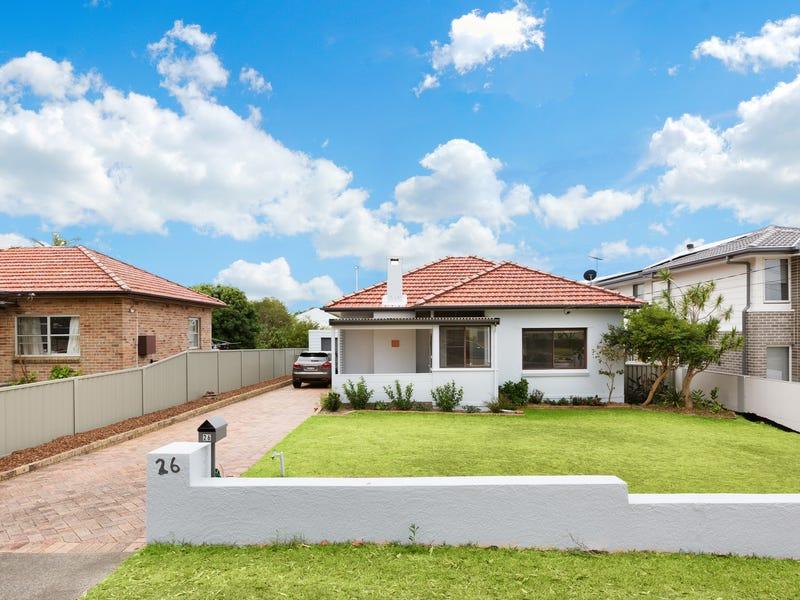 26 Oceana Street, Narraweena, NSW 2099