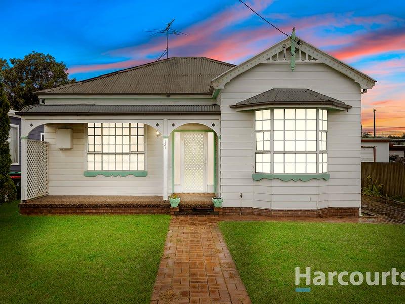 131 Kings Road, New Lambton, NSW 2305