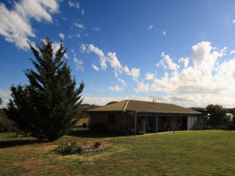48 Jacksons Creek Road, Ararat, Vic 3377