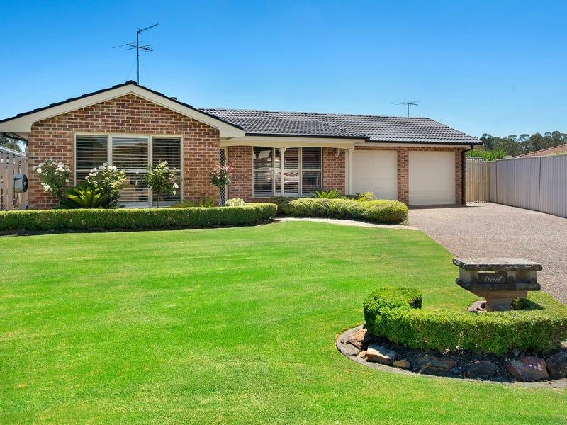 15 Snowbird Place, Erskine Park, NSW 2759
