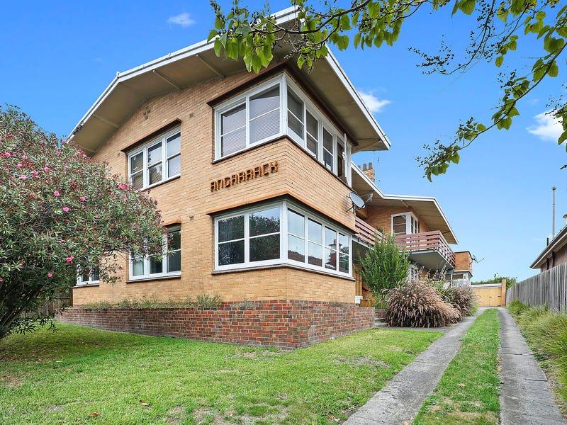 3/238 Latrobe Terrace, Geelong West, Vic 3218