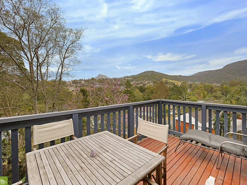 3 Immarna Avenue, West Wollongong, NSW 2500