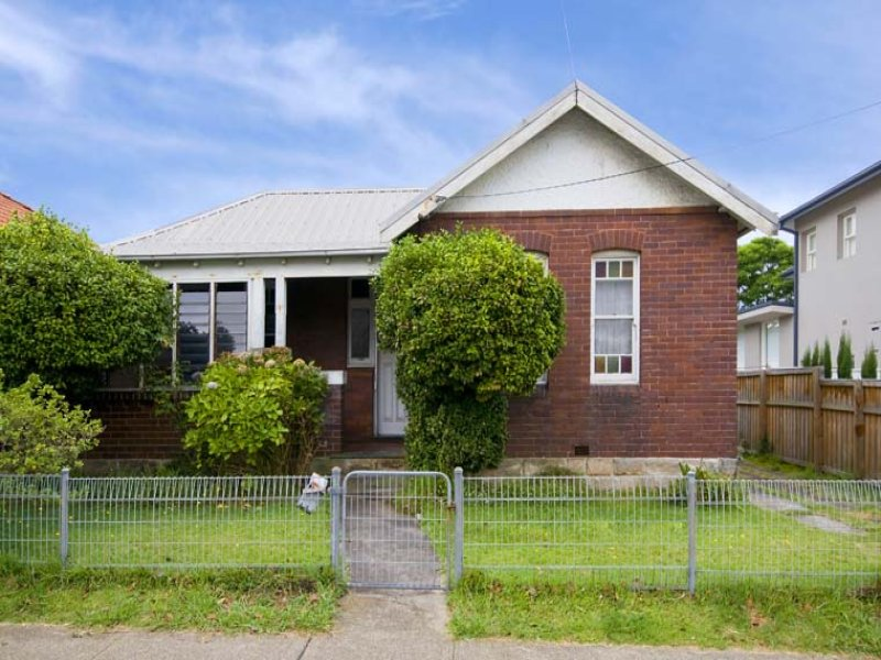 215 High Street, Willoughby, NSW 2068
