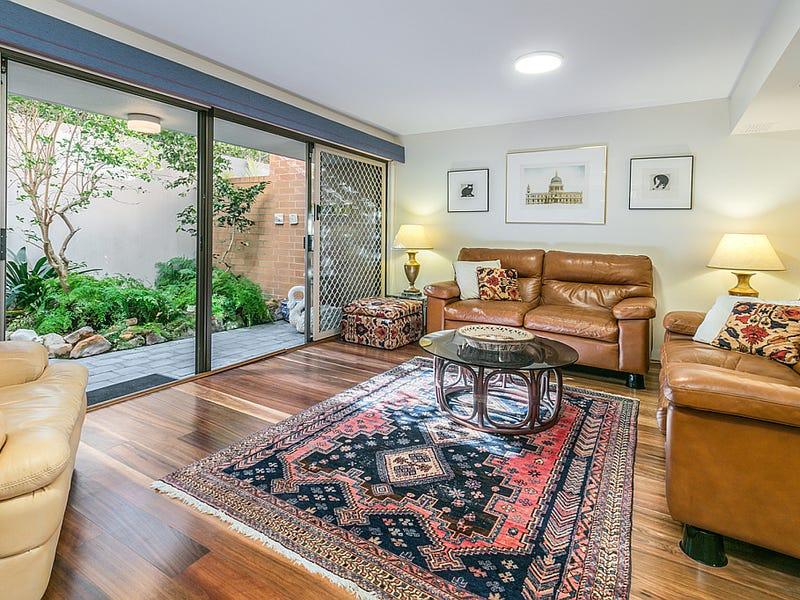 8/11 Hardie Street, Neutral Bay, NSW 2089