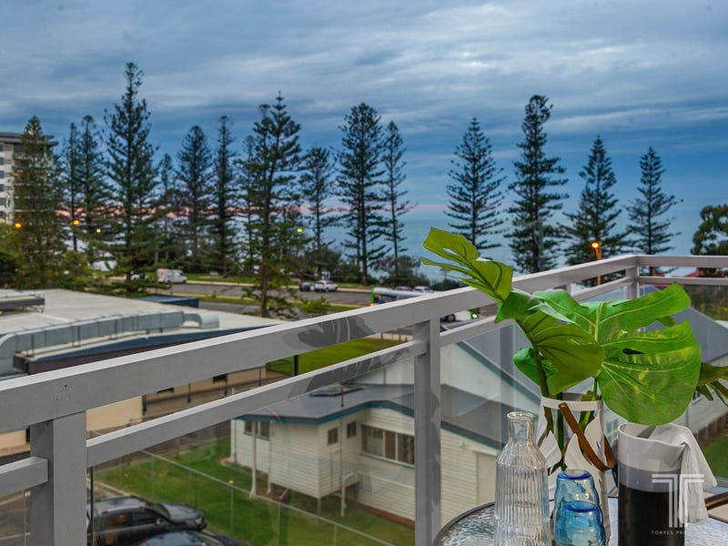 202/185 Redcliffe Parade, Redcliffe, Qld 4020
