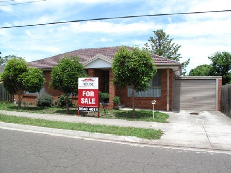 2/20 Hillside Street, Springvale, Vic 3171