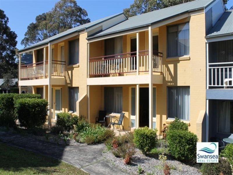 415 Currawong Cct, Cams Wharf, NSW 2281