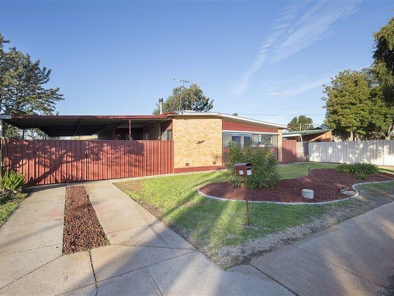 11 Abelia Street, Elizabeth Vale, SA 5112