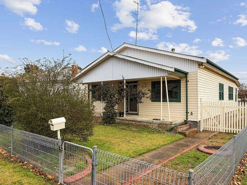 26 Bellevue Street, Goulburn, NSW 2580