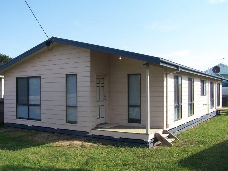 Phillip Island Property Growth