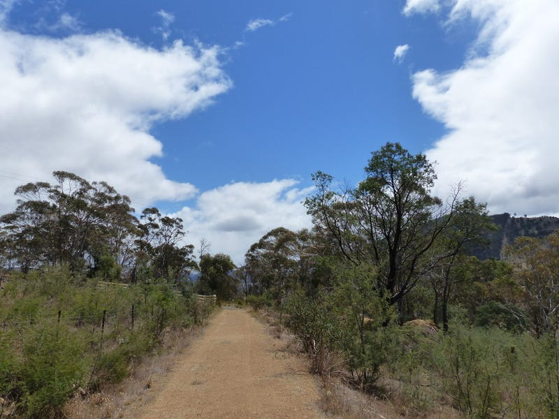 Lot 2, 85 Native Corners Road, Campania, Tas 7026