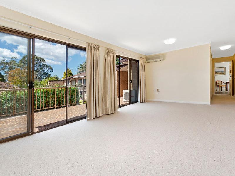 16/34 Booralie Rd, Terrey Hills, NSW 2084