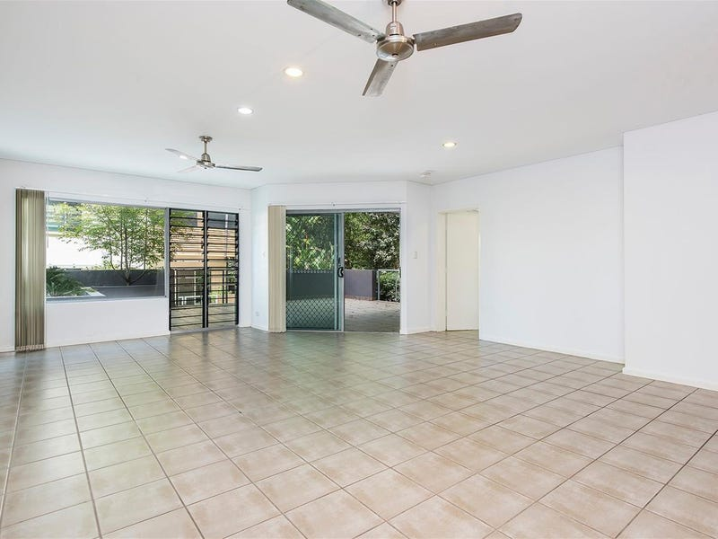 34/3 Michie Ct, Bayview, NT 0820