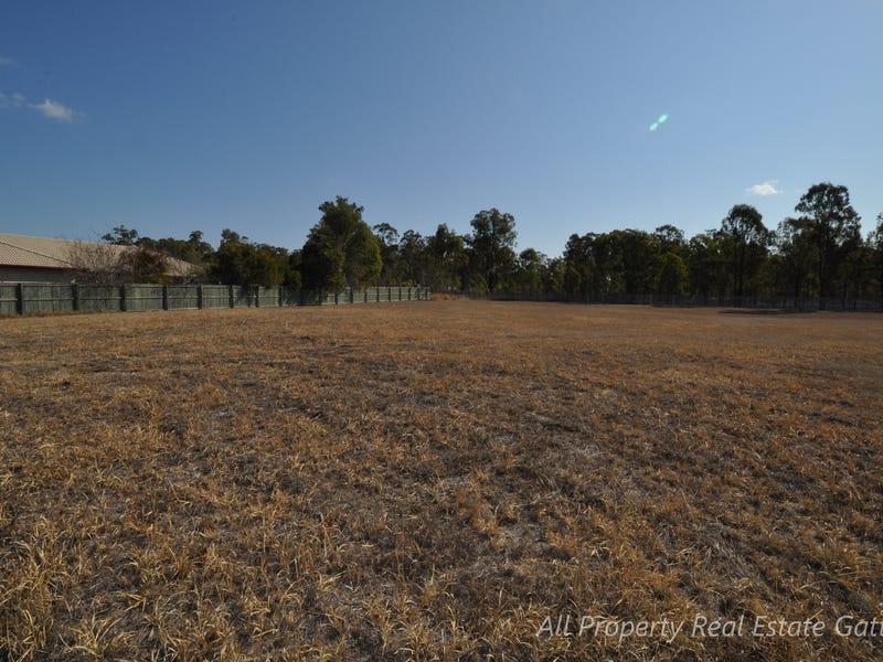 15 (Lot 149) Placid Drive, Placid Hills, Qld 4343
