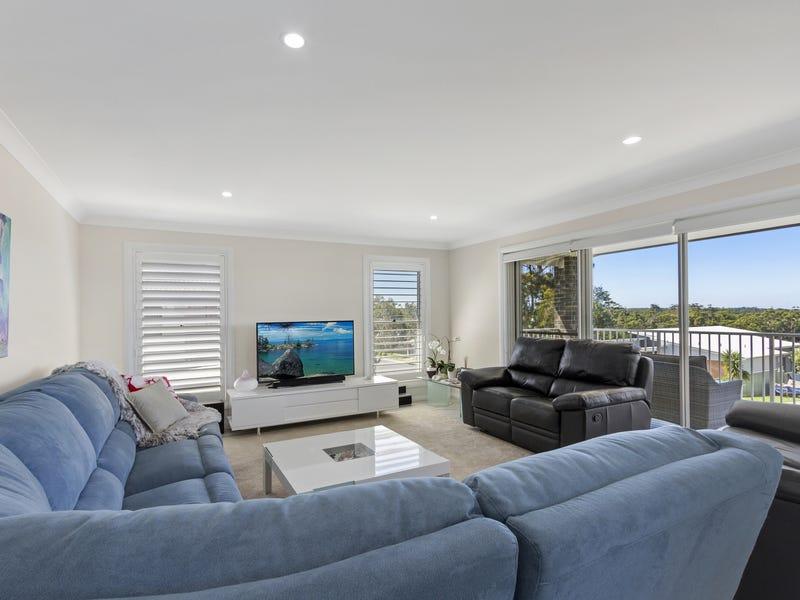 95 Golden Wattle Drive, Ulladulla, NSW 2539