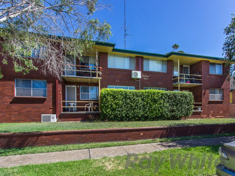 U 3/13 Wentworth Street, Georgetown, NSW 2298