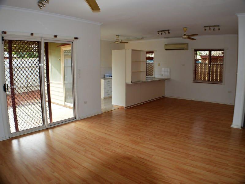 22 Corney Street, Port Hedland, WA 6721
