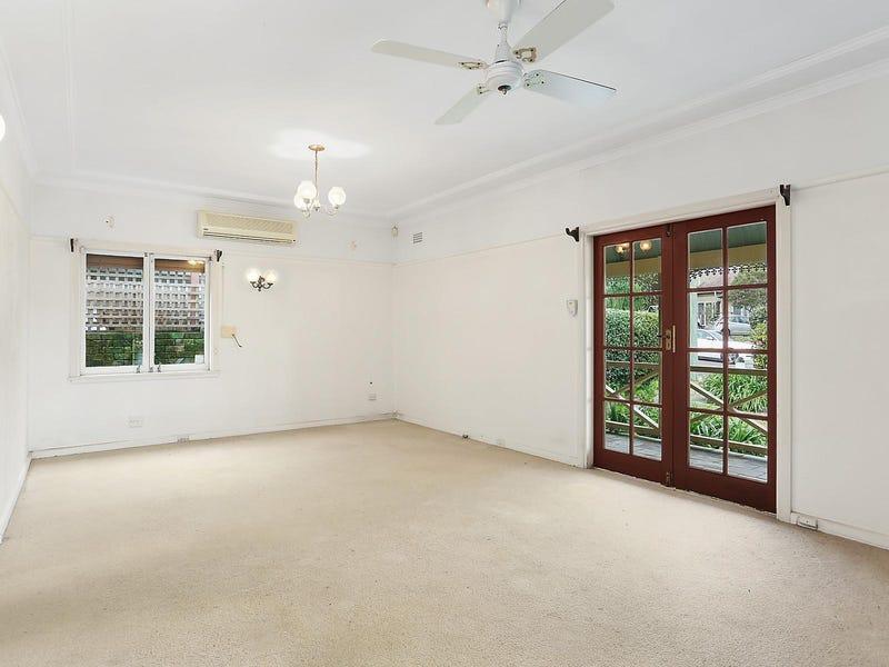 59 Trevitt Road, North Ryde, NSW 2113