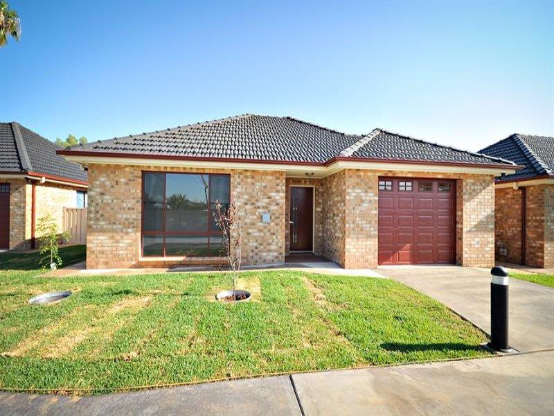 7/359 Macquarie St, Dubbo, NSW 2830