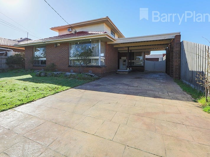 2 Gertrude Court, Noble Park
