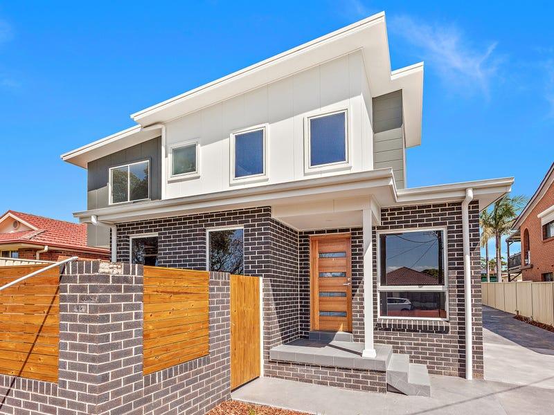 1/47 Parkes Street, Oak Flats, NSW 2529