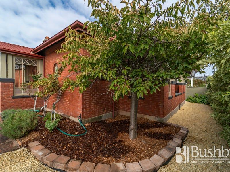 21 Home Street, Invermay, Tas 7248