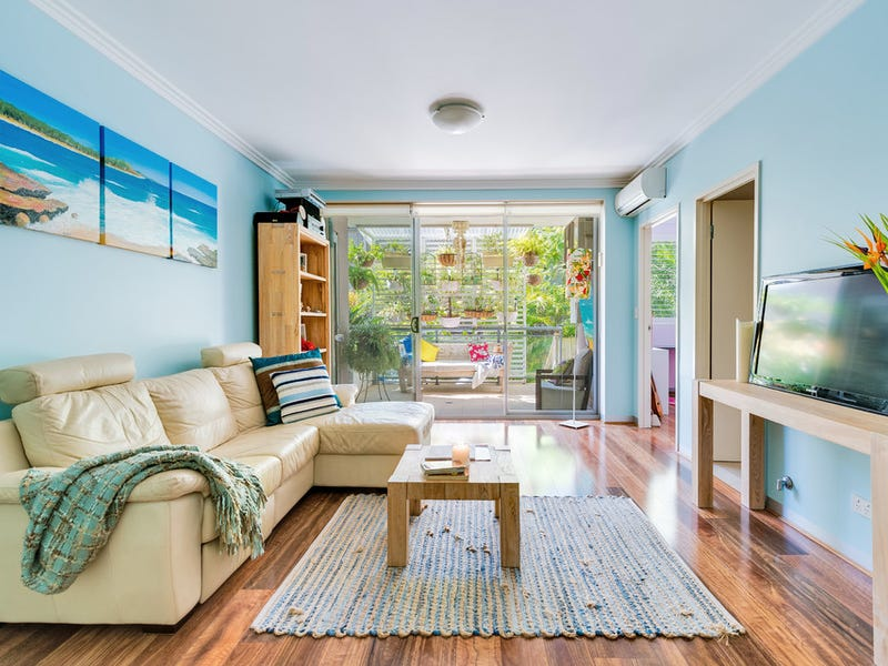 1/6 The Crescent, Dee Why, NSW 2099