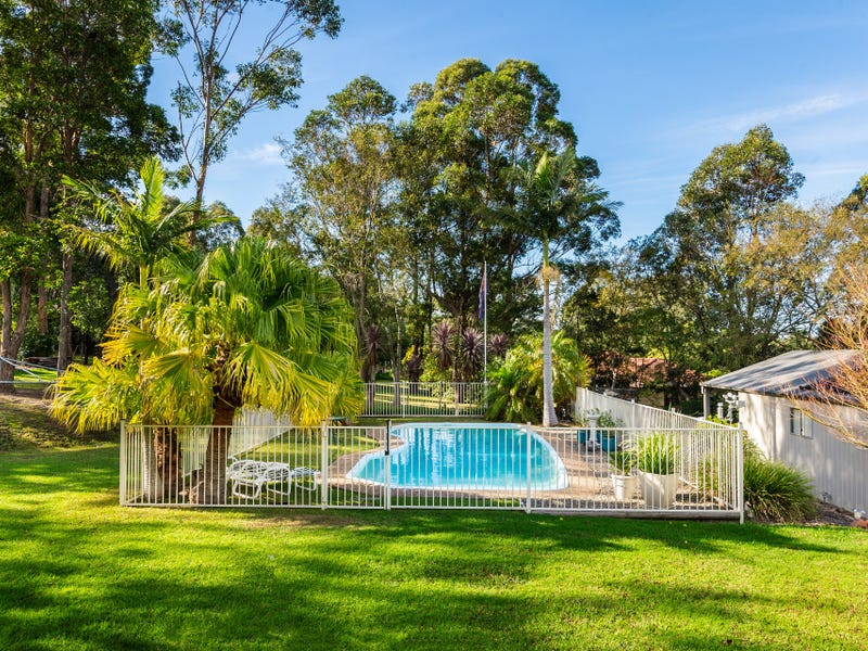 19 Kentia Crescent, Berry, NSW 2535
