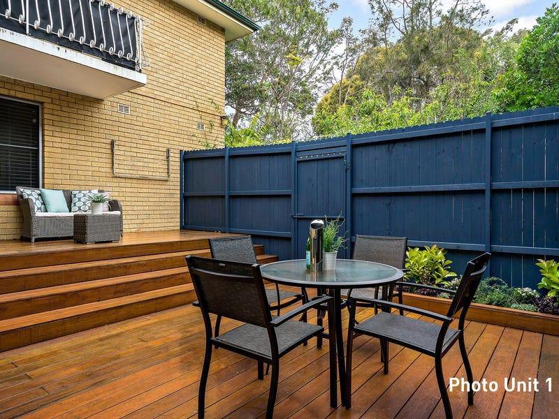 1/5 Marjory Thomas Place, Balgowlah, NSW 2093