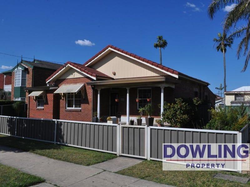 98 Dunbar Street, Stockton, NSW 2295